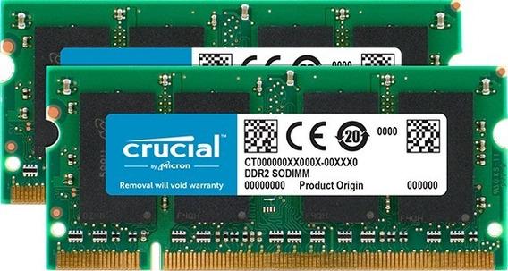 Memoria 512 Mb Ddr 333 Mhz Pc-2700 Sodimm Laptop