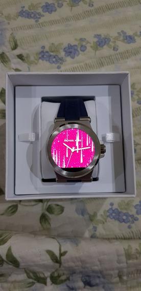 Relógio Michael Kors Smart Watch