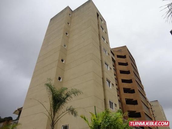 Apartamentos En Venta 19-8597 Adriana Di Prisco 04143391178