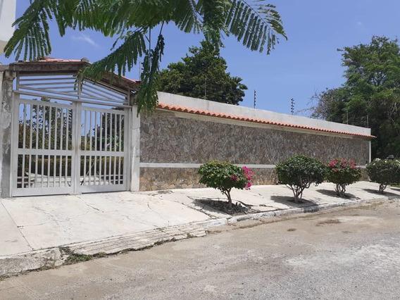 Venta De Cabaña En Remodelacion