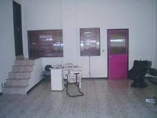 Alugo Espaço Para Profissionais Em Salão De Beleza