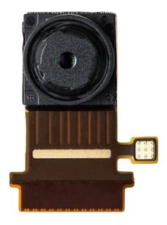 Câmera Frontal Moto G4 Xt1626 Moto G4 Plus Xt1640 Original