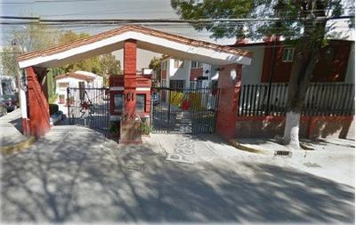 Casa 3 Recamaras Conjunto Hab. Los Robles
