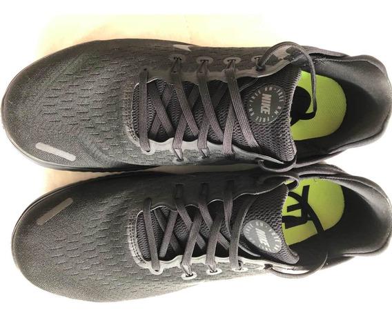 Tênis Nike Free Rn 2018 Original Tm 44 Estado De Novo!