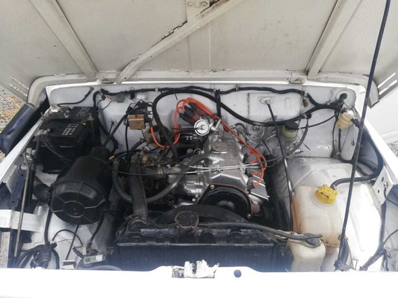Suzuki 1984 Sj40