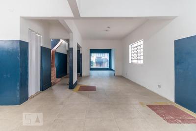 Casa Com 3 Dormitórios - Id: 892904410 - 204410
