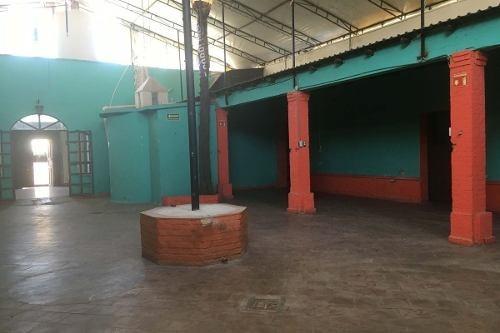Casa En Ramos Arizpe Centro, Ramos Arizpe