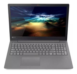 Notebook Lenovo V330 Intel Core I3 4gb 1tb Center Hogar