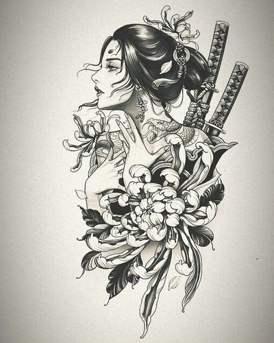 Imagem 1 de 1 de Imagens De Desenho
