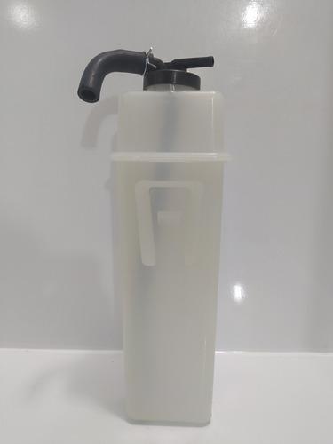 Deposito Radiador Reservorio Envase Agua Chery Arauca