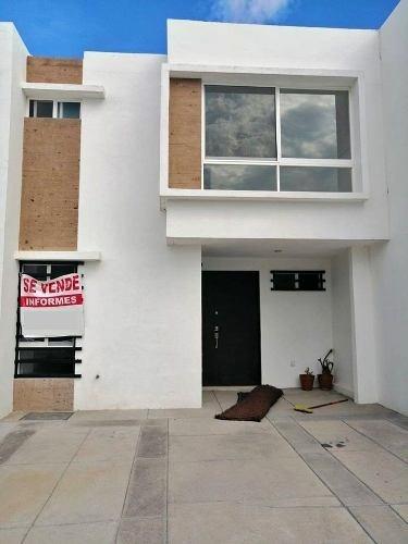 Casa En Venta Zona Norte De León