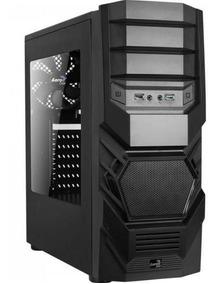Pc Gamer Fx-4300 4.0 Ghz + Hd 1 Tb + 8gb Ram + Vídeo 2gb