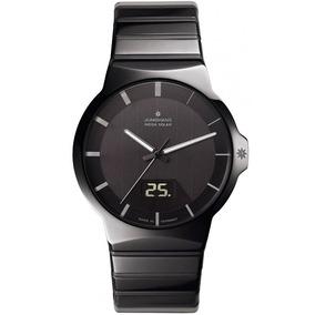 ad27285613be Reloj Time Force Rafael Nadal - Reloj de Pulsera en Mercado Libre México