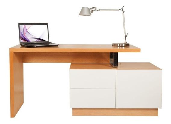 Programa Para Crear Y Desglosar Muebles: Cocina Y Closet