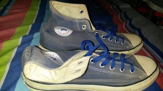 Zapatos Converse All Stars Orginales