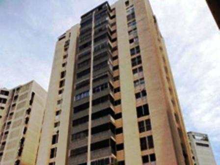 Apartamento En Venta Alto Prado - Mls 20-14016