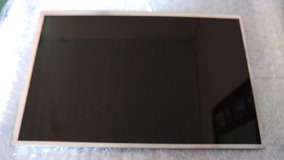 Lcd 10.1 Tablet Lcdr300102-290a Kd101n12