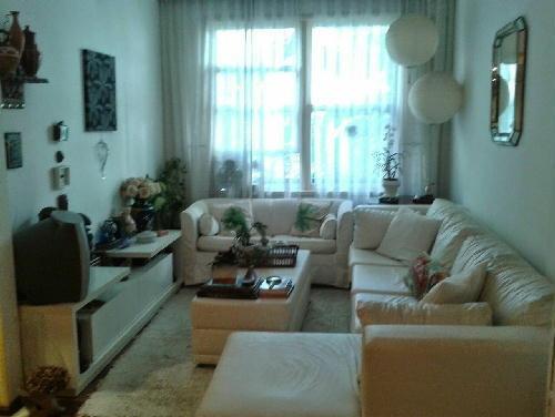 Imagem 1 de 15 de Apartamento-à Venda-tijuca-rio De Janeiro - 31362