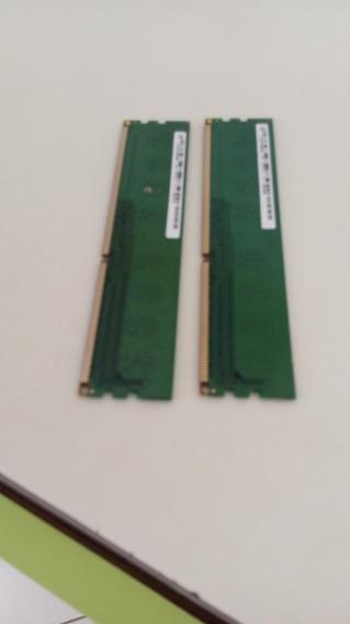 Memória Ddr3 P/ Computador 4 Gb