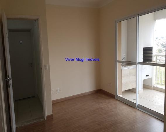 Apartamento - Ap00367 - 32826031