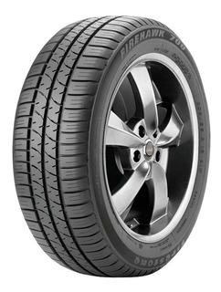 Neumático Firestone 205 70 R14 95t F-700