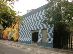 Venta De Local Comercial Sabana Grande Eq520 15-4590