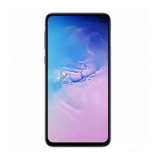 Samsung Galaxy S10e Dual SIM 128 GB Azul-prisma 6 GB RAM