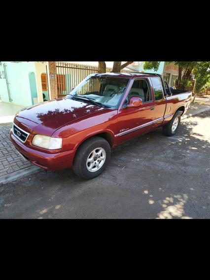 Chevrolet S10 Chevrolet S10,diesel
