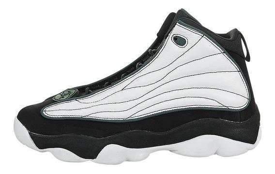 Nike Jordan Pro Strong 407285-011 Importación Mariscal