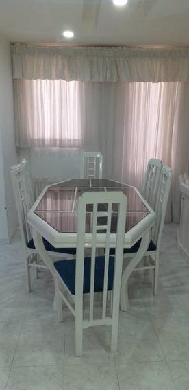 Comodo Apartamento En San Isidro 04243461051