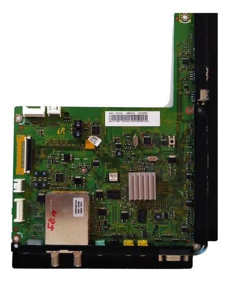 Placa De Sinal Samsung Un32c4000