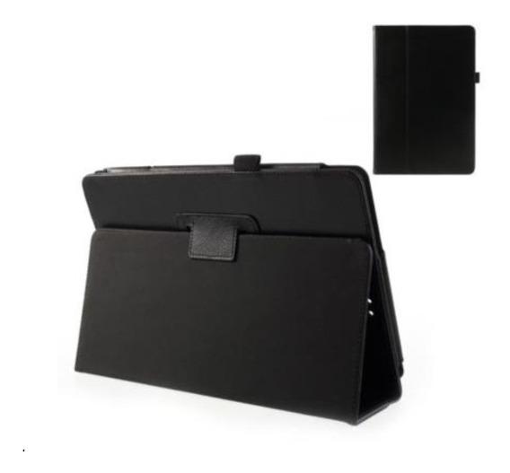 Capa Para Tablet Asus T100 10,1 Polegadas