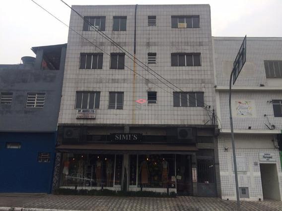 Sala À Venda, Osvaldo Cruz - São Caetano Do Sul/sp - 76338