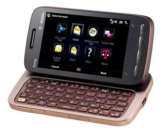 Smartphone Htc Touch Pro2 Promoção Frete Grátis