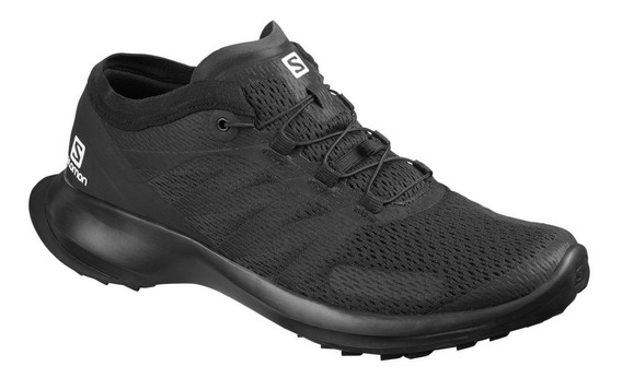 Tenis Salomon Sense Flow M