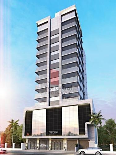 Imagem 1 de 9 de Apartamento - L496 - 33768339