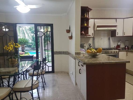Linda Casa Dos Sonhos! - 21094