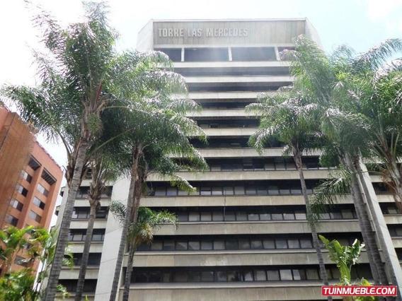 Oficinas En Alquiler Chuao 19-292 Cb