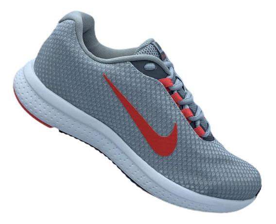 Tênis Nike Runallday 898464 - Feminino