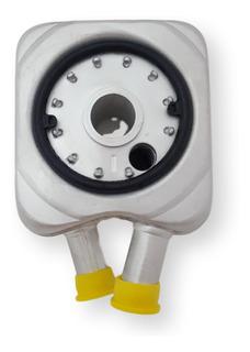 Radiador Aceite Vw Golf Iv Bora New Beetle 2.0