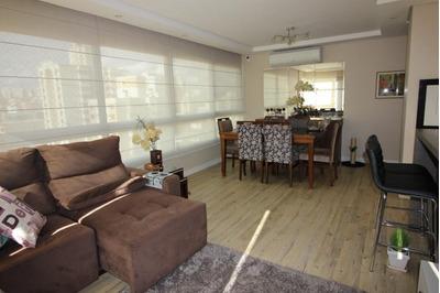 Apartamento Em Jardim Botânico, Porto Alegre/rs De 76m² 2 Quartos À Venda Por R$ 720.000,00 - Ap181036