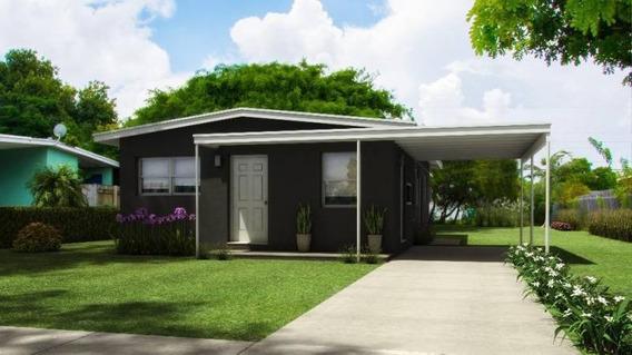 Casas Venta Miami