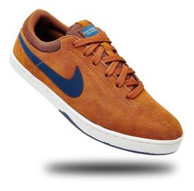 Tênis Masculino Nike Sb Eric Koston 2 Skate Envio Imediato