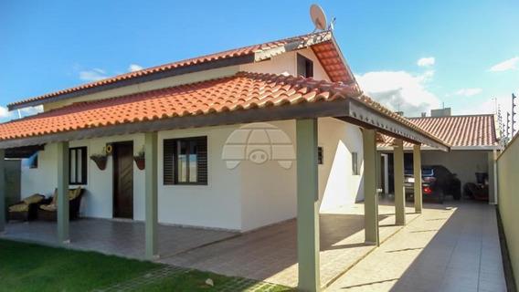 Casa - Residencial - 149357