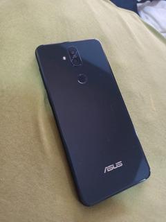 Asus Zenfone 5 Selfie Pro Zc600kl Para Retirada De Peça