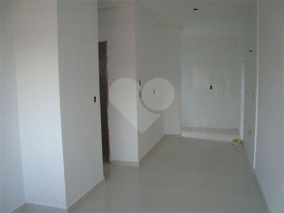 Casa Na Santa Terezinha - 170-im481433