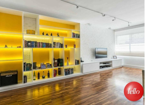 Apartamento - Ref: 14999