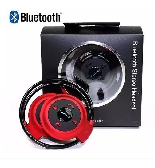 Mini 503 Bluetooth V3.0 Headset Wireless Headphone