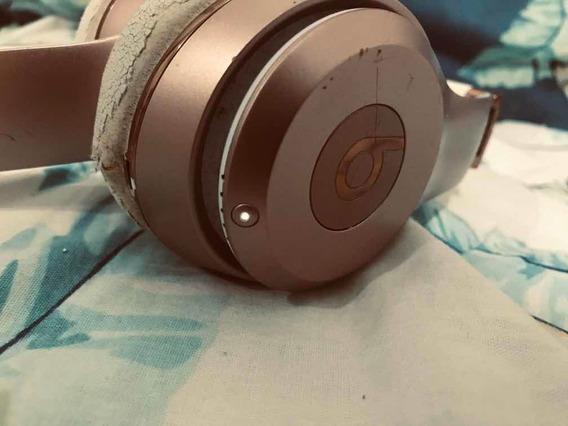 Beats Solo3 Wl,silver-bes