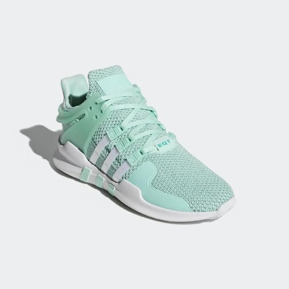Adidas Eqt Support Adv Calçados, Roupas e Bolsas com o